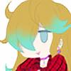 WolfeSaysMeow's avatar