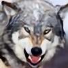 wolfeske's avatar
