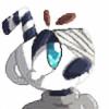 Wolfeskeey's avatar