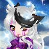 Wolfess19's avatar