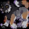 Wolfess4's avatar