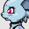 WolfessGenivive's avatar