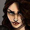 wolfet's avatar