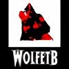wolfetb's avatar
