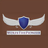 WolfeThePioneer's avatar
