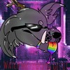 Wolfeto's avatar