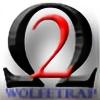 wolfetrap's avatar