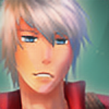 Wolfeve's avatar