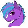 Wolfey123's avatar