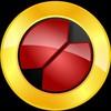 wolfey7007's avatar