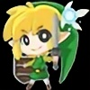 WolfeyDemold's avatar