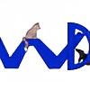 WolfeyDraws's avatar