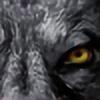 wolfeyed1's avatar