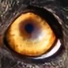 WolfEyes226's avatar
