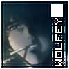 Wolfeyesalone's avatar