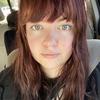 WolfEyesGreen's avatar