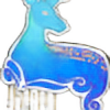 wolfeythehunter's avatar