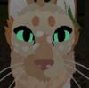 WolfeyTheOreo's avatar