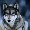 wolffang719's avatar