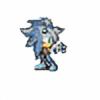 WolfFang76's avatar