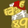 wolffang7789's avatar