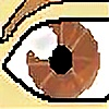 wolffanguk's avatar