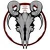 WolfFangXX's avatar