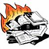 WolfFaust's avatar