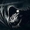 Wolffeimer's avatar