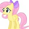 WolffeyCat227's avatar