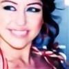 wolffgirl's avatar