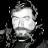 wolffhd's avatar