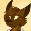 Wolffire125's avatar