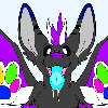 WolfFire93's avatar