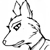 wolffirefur's avatar