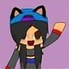 WolffireGD's avatar