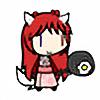 WolfFlameTheShe-Cat's avatar