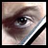 Wolfflow's avatar