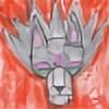 wolffoetowtech's avatar