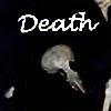 WolfForce58205's avatar
