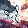 wolffoxin's avatar