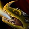 wolffreak000's avatar