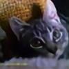 wolffreak567's avatar