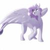 WolfFurryMage's avatar