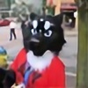 Wolffy42's avatar