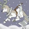 Wolfg1rl37's avatar