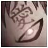 wolfgaara1's avatar