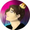 Wolfgal13's avatar