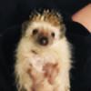 Wolfgal95's avatar