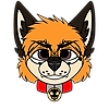 WolfGam3rGirl32's avatar